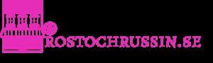 Rostochrussin.se